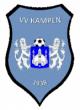 Logo Kampen 2