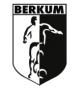 Logo Berkum MO17-1