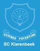 Logo SC Klarenbeek VR2