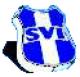 Logo SVI JO19-2