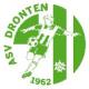 Logo asv Dronten JO8-8