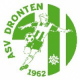 Logo asv Dronten JO8-6
