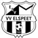 Logo Elspeet VR1