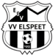 Logo Elspeet JO8-1