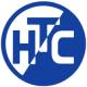 Logo HTC JO13-1G