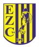 Logo EZC '84 JO19-1