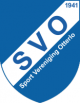 Logo SV Otterlo JO19-1