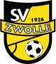 Logo SV Zwolle JO8-2