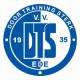 Logo DTS '35 Ede 5