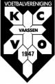 Logo KCVO JO13-3