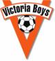 Logo Victoria Boys MO17-1
