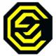 Logo Colmschate '33 MO15-1