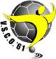 Logo VSCO '61 JO17-1