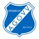 Logo AGOVV JO19-1
