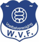 Logo WVF JO11-5