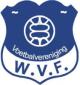 Logo WVF JO13-2