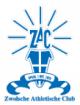 Logo ZAC JO19-3