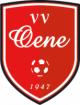 Logo Oene JO19-1