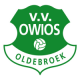 Logo OWIOS JO17-2