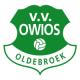 Logo OWIOS 6