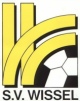 Logo Wissel JO13-1JM