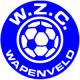 Logo WZC Wapenveld JO17-1