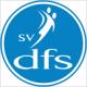 Logo sv DFS