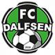 Logo SJO FC Dalfsen JO19-3