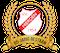 v.v. Hierden Logo